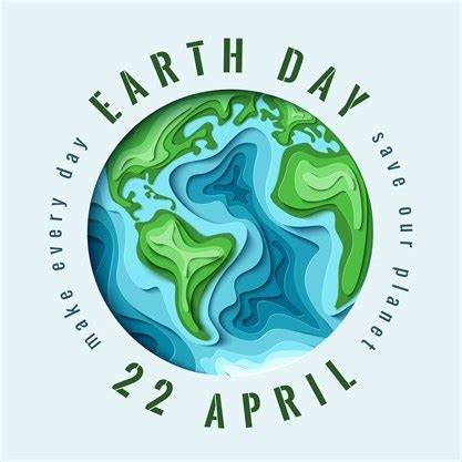 A short essay on environment day 1